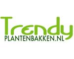logo Trendyplantenbakken.nl