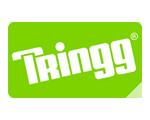 Logo Tringg