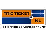 Logo Trioticket.nl