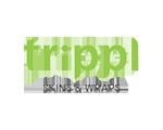 logo Trippl