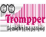 Logo Tromper
