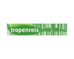Logo Tropenreisartikelen