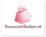 logo Trouwartikelen
