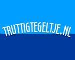 Logo Truttigtegeltje
