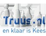 Logo Truus.nl
