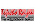 Logo Tsjecho Reizen