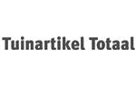 logo Tuinartikel Totaal