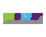 logo Tuinendier.nl