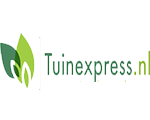 logo Tuinexpress