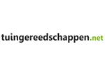Logo Tuingereedschappen.net