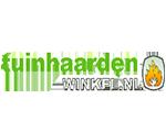 logo Tuinhaardenwinkel