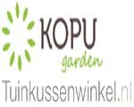 logo Tuinkussenwinkel.nl