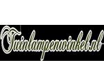 Logo Tuinlampen Winkel