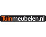 logo Tuinmeubelen.nl