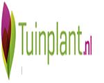 Logo Tuinplant.nl