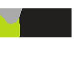 logo Tuinposter