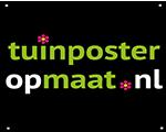 Logo TuinposterOpMaat.nl