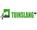 logo Tuinslang.net