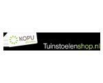logo Tuinstoelenshop.nl