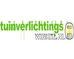 logo Tuinverlichtingswinkel