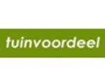 Logo Tuinvoordeel