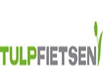 logo Tulpfietsen