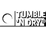 Logo Tumble 'N Dry
