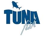 Logo TunaFish