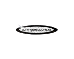 Logo Tuning Discount