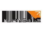 logo Turnstile