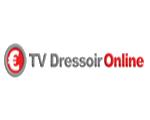 logo TV Dressoir Online