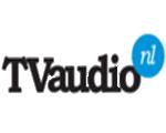 Logo TVaudio.nl
