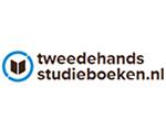 Logo TweedehandsStudieboeken.nl