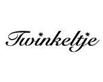 Logo Twinkeltje