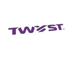 Logo Twyst