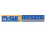 logo TyreCompany.nl