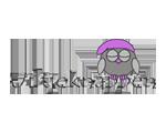 logo Uiltjeknappen