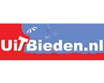 Logo UitBieden.nl