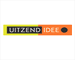 Logo Uitzend Idee
