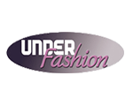Underfashion.nl