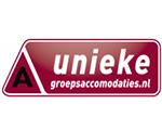 logo Unieke-groepsaccomodaties.nl