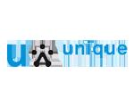 logo Unique uitzendburo