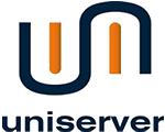 Logo Uniserver