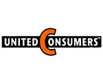 Logo UnitedConsumers