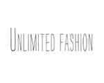 logo Unlimited Fashion