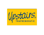 logo Upstairs
