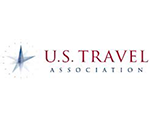 logo US Travel