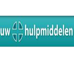 logo Uw Hulpmiddelen