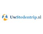 Logo Uwstedentrip.nl
