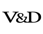 Logo V&D